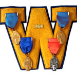 WNHS_Letter_w4_medals