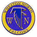 Wheaton North High School Alumni Association